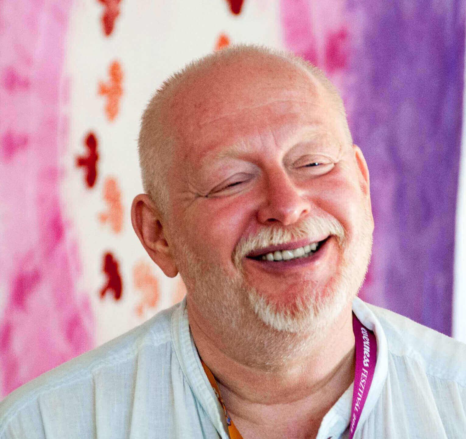 Haas György